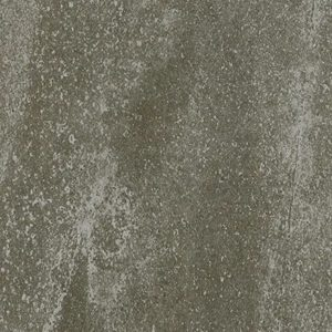 Плитка настенная (керамогранит) Serra «Sephora 542» antracite (90Х30Х1.2 см)