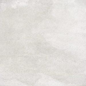 Керамогранит Serra «Sephora 542» floor base white matt (60Х60Х1 см)