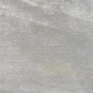Керамогранит Serra «Sephora 542» floor base grey matt (60Х60Х1 см)