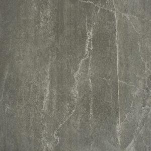 Керамогранит Serra «Sephora 542» floor base anthracide matt (60Х60Х1 см)