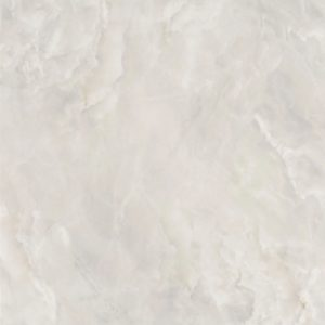 Керамогранит (пол) Serra «Incanto 572» floor base white glossy (60Х60Х1 см)