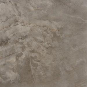 Керамогранит (пол) Serra «Incanto 572» anthracite (60Х60Х1 см)