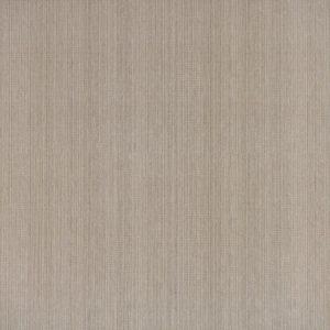 Керамогранит Serra «Victorian 581» floor base vizon matt (60Х60Х1 см)