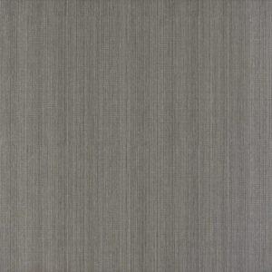 Керамогранит Serra «Victorian 581» floor base anthracide matt (60Х60Х1 см)