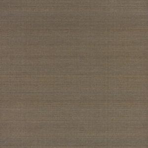Керамогранит Serra «Victorian 581» floor base brown matt (60Х60Х1 см)