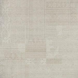 Керамогранит Serra «Victorian 581» floor rug decor beige matt (60Х60Х1 см)
