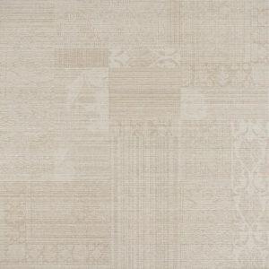 Керамогранит Serra «Victorian 581» floor rug decor vizon matt (60Х60Х1 см)