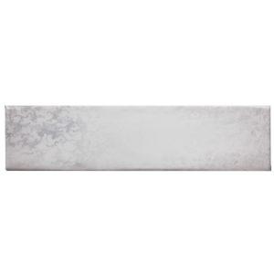 Плитка настенная Decocer «Ferrara» DECO (30Х7.5Х0.6 см)
