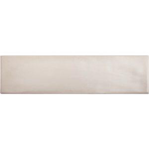 Плитка настенная Decocer «Ferrara» BEIGE (30Х7.5Х0.6 см)