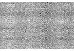 Плитка настенная AZORI «Amadeus» Grey (50.5Х20.1 см)