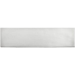 Плитка настенная Decocer «Ferrara» GREY (30Х7.5Х0.6 см)