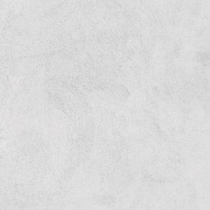 Керамогранит напольный Decocer «Siena» PRATI GRIS (20Х20Х0.7 см)