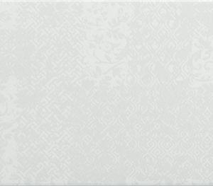 Плитка настенная Pamesa «Alte - Wald» Alte blanco mate (20Х60Х8 см)