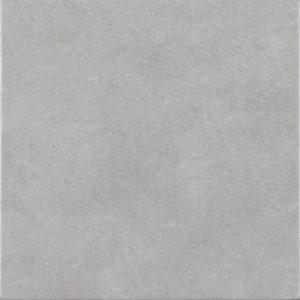 Керамогранит напольный Pamesa «Art» Art gris (22.3Х22.3Х10 см)