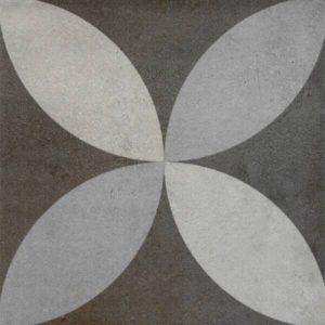 Керамогранит напольный Pamesa «Art» Lepic (22.3Х22.3Х10 см)