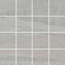 Мозаика настенная/напольная (керамогранит) Pamesa «Whitehall» Malla Pearl (30Х30 см)