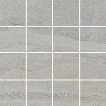 Мозаика настенная/напольная (керамогранит) Pamesa «Whitehall» Pearl (30Х30 см)