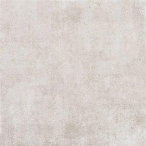 Плитка напольная Pamesa «Atrium Sigma» Atrium Alpha Ceniza (45Х45Х8 см)