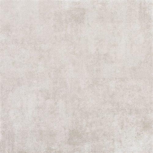 Плитка напольная Pamesa «T4U Placage/White» Atrium Alpha Ceniza (45Х45 см)