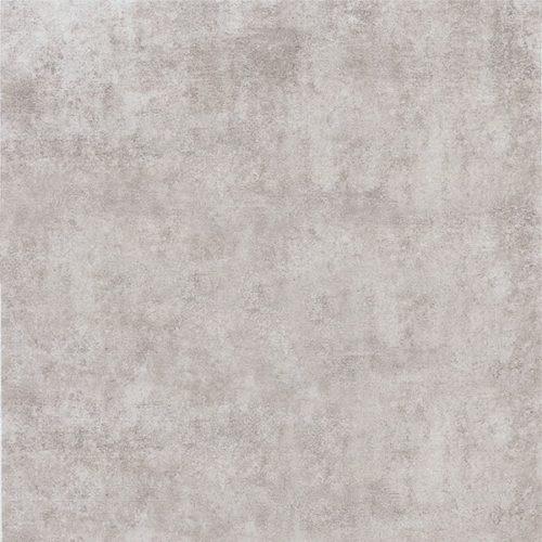 Плитка напольная Pamesa «T4U Placage/White» Atrium Alpha Marengo (45Х45 см)