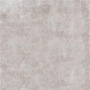 Плитка напольная Pamesa «Anza» Atrium Alpha Marengo (45Х45 см)