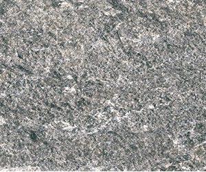 Плитка напольная Pamesa «Alte – Wald» Wald Mica (20Х60Х8 см)