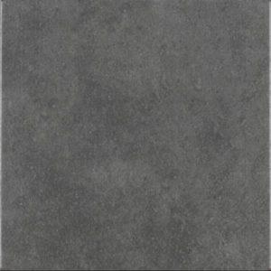 Керамогранит напольный Pamesa «Art» Art marengo (22.3Х22.3Х10 см)