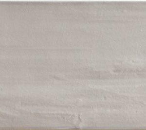 Плитка настенная Pamesa «Mayolica – Ancona» Ancona Plata (20Х60 см)