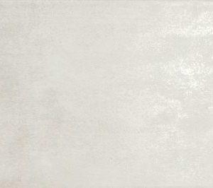 Плитка настенная Pamesa «Anza» Blanco (25Х75Х8 см)