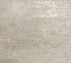 Плитка настенная Pamesa «Anza» Taupe (25Х75Х8 см)