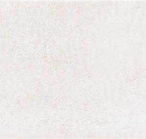 Плитка настенная Pamesa «Atrium Alpha» Blanco (25Х70 см)