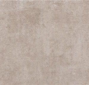 Плитка настенная Pamesa «Atrium Alpha» Taupe (25Х70 см)