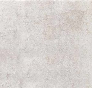 Плитка настенная Pamesa «Atrium Sigma» Ceniza (25Х70Х8 см)