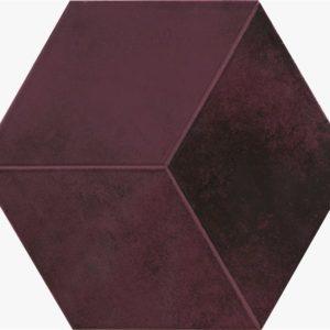 Плитка настенная (керамогранит) Pamesa «Kingsbury» grana (19.6Х22.8 см)