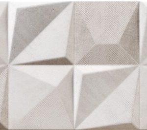 Плитка настенная (декор) Pamesa «Anza» Rlv Anza Mix (25Х75Х8 см)