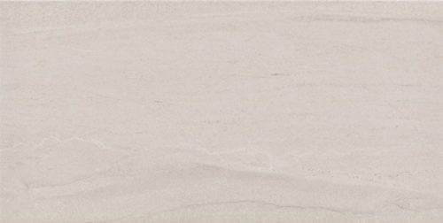 Плитка (керамогранит) настенная/напольная Pamesa «Whitehall» Blanco (45Х90 см)