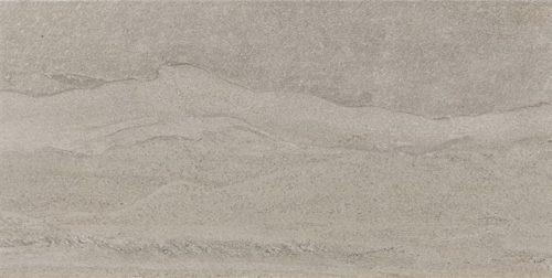 Плитка (керамогранит) настенная/напольная Pamesa «Whitehall» Pearl (45Х90 см)