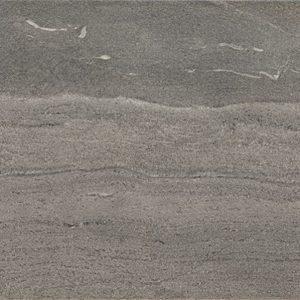 Плитка (керамогранит) настенная/напольная Pamesa «Whitehall» Gris  (45Х90 см)