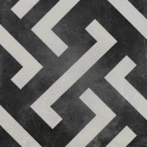 Керамогранит напольный Pamesa «Art» Signac (22.3Х22.3Х10 см)