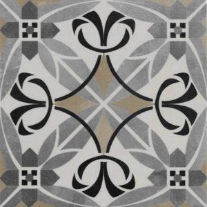 Керамогранит напольный Pamesa «Art» Sysley (22.3Х22.3Х10 см)