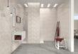 Плитка настенная Pamesa «T4U Placage/White» Tripoli Blanco Mate (25Х75 см)