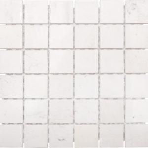 "Каменная мозаика Starmosaic ""Wild Stone"" MwP (сетка 30.5Х30.5Х0.9 см)"