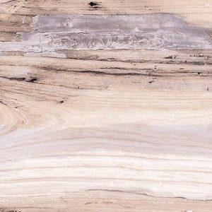 Керамогранит напольный/настенный CERSANIT «Antiquewood» бежевый C-AQ4M012D (59.8Х18.5Х0.9 см)