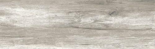 Керамогранит напольный/настенный CERSANIT «Antiquewood» серый C-AQ4M092D (59.8Х18.5Х0.9 см)