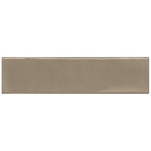 Плитка настенная Decocer «Florencia» CAPPUCCINO (30Х7.5Х0.6 см)