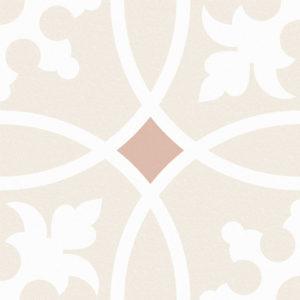 Керамогранит напольный Decocer «Siena» CITE (20Х20Х0.7 см)