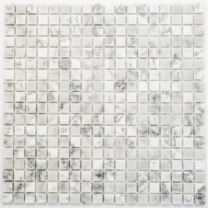 Мозаика из натурального камня Bonaparte Toronto (POL) (сетка 30.5Х30.5Х0.4 см)