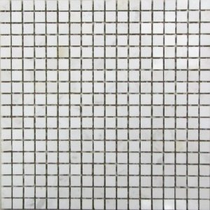 Мозаика из натурального камня Bonaparte Winter (сетка 30.5Х30.5 см)