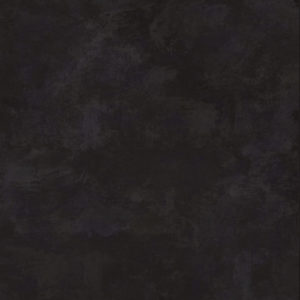 Плитка напольная AltaСera «Bella» Antre Black FT3ANR99 (41.8Х41.8Х0.85 см)