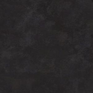 Керамогранит напольный AltaСera «Dolce» Antre Black FT3ANR99 (41Х41 см)